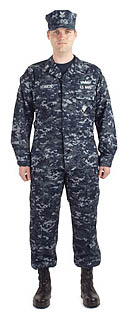 nwu-navy-working-uniform-pattern