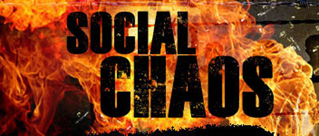social-chaos-survival-guide