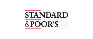 standard-and-poors-us-downgrade