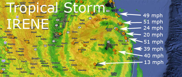 tropical-storm-irene