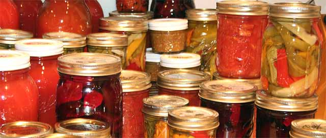 12-canning-rules-to-save-your-life