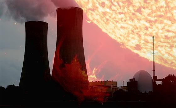 emp-nuclear-meltdown