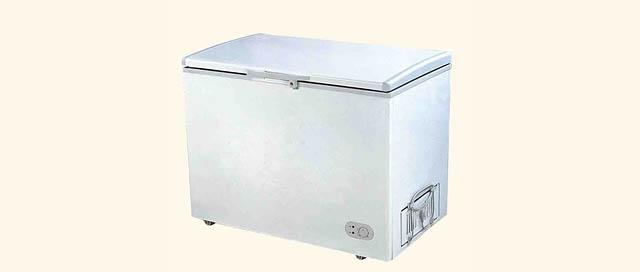 freezer-food-storage-times
