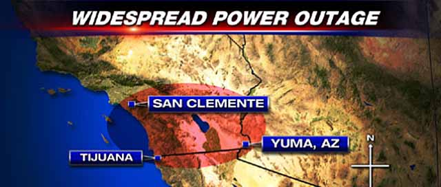 massive-san-diego-power-outage