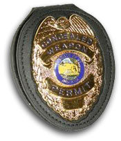 securitybadge
