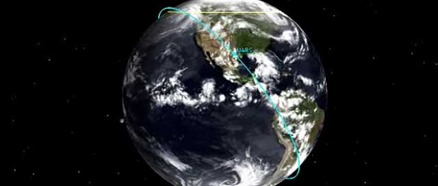 uars-satellite-to-fall-from-the-sky
