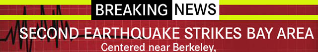 san-francisco-earthquakes-usgs-magnitude-coverup