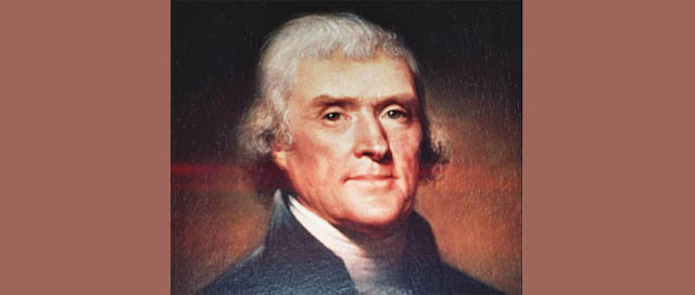 thomas-jefferson-merchants-have-no-country
