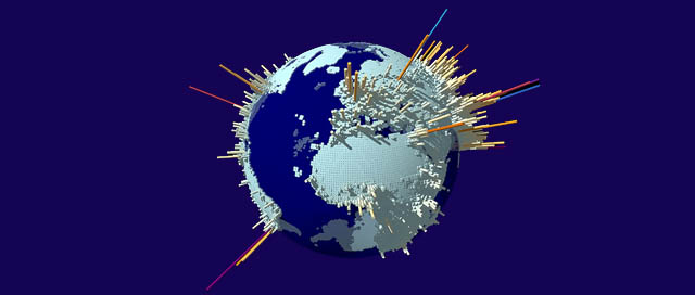 world-population-hits-7-billion