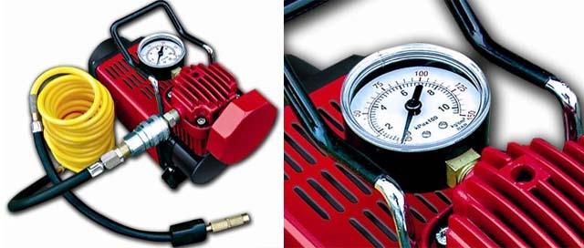 best-tire-pump-Q-Industries-MV50-Air Compressor