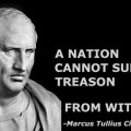a-nation-cannot-survive-treason-from-within