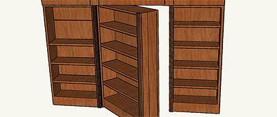 hide-from-mob-secret-door-bookshelf