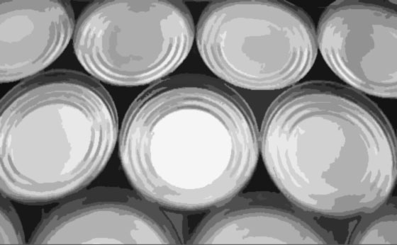 canned-food-sell-by-use-by-date