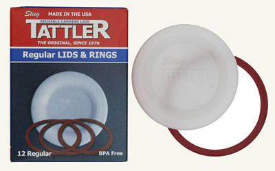 reusable-canning-lids