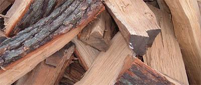 Best Wood For Heating Modern Survival Blog