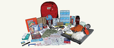 emergency-essentials-survival-kits
