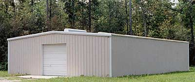 metal-shed-protection-from-emp