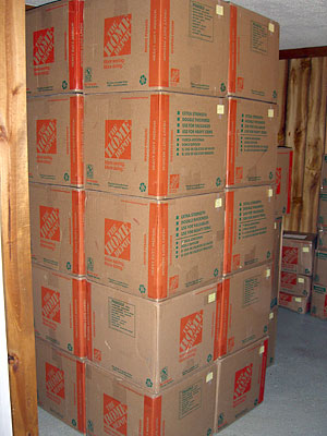 moving-boxes-stacked-high
