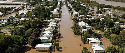 queensland-australia-flooding