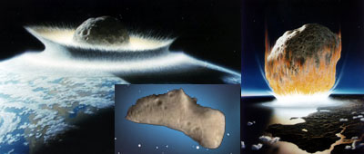asteroid-impact-risk