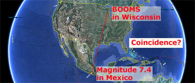 booms-in-wisconsin