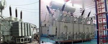 ehv-extra-high-voltage-transformers