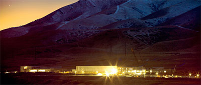 nsa-spy-center-utah