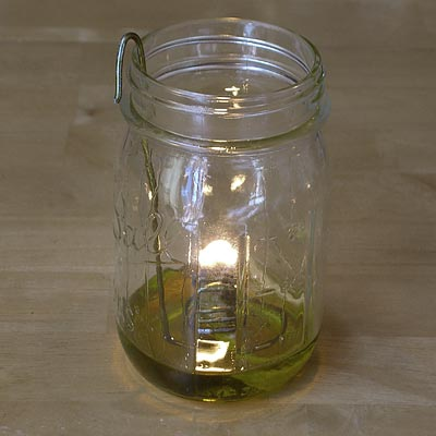 olive-oil-jar-lamp