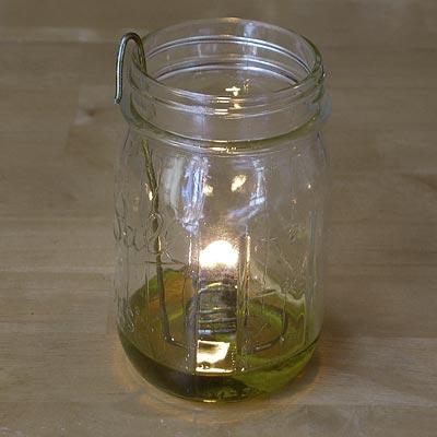 olive-oil-jar-lamp
