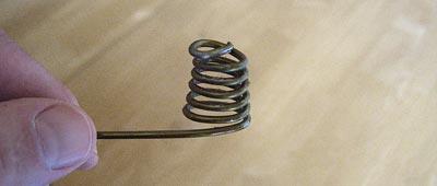 olive-oil-lamp-wick-coil