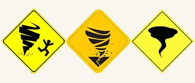 tornado-warning-signs