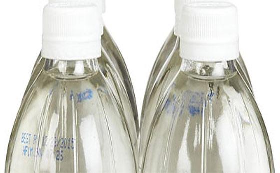 uses-for-vinegar