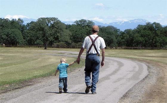 walking-for-fitness