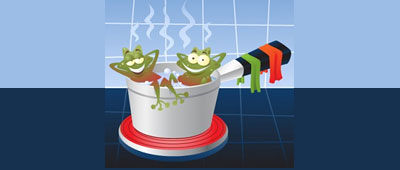 we-are-all-boiled-frogs