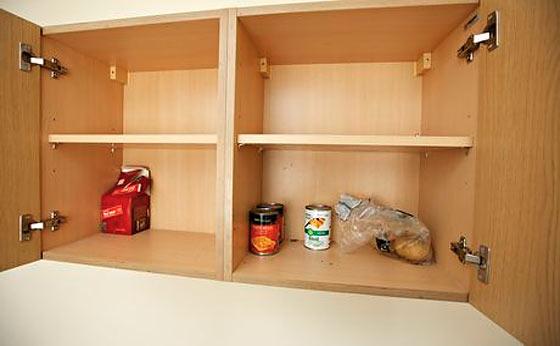 emergency-food-storage