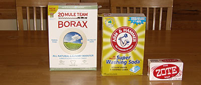 how-to-make-homemade-laundry-soap-detergent