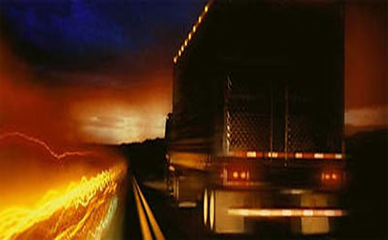truck-distribution-systemic-risk