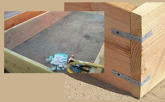 build-your-own-raised-garden-bed