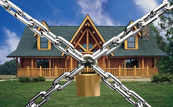 home-security-systems-that-cost-less