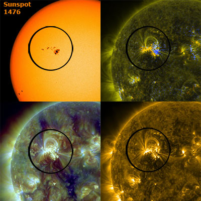 images-of-sunspot-1476