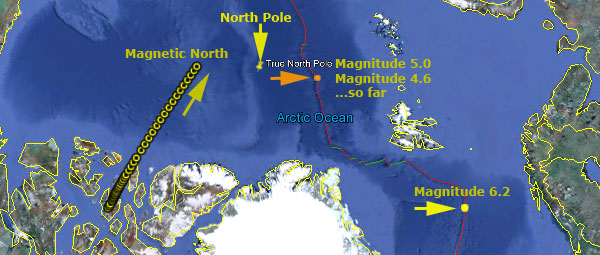 north-pole-earthquake