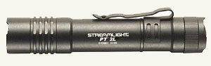 streamlight-tactical-flashlight
