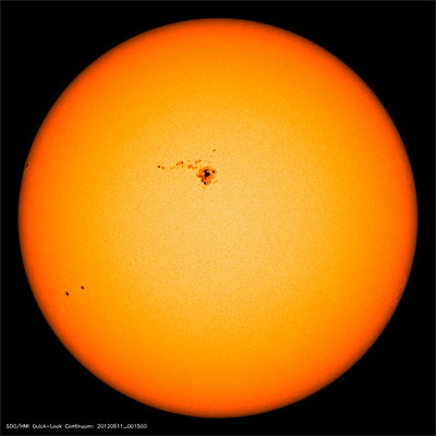 sunspot-1476-directly-facing-the-earth