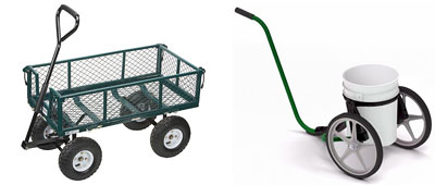 wagons-carts-for-survival-preparedness