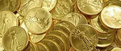 your-paycheck-in-gold-bullion