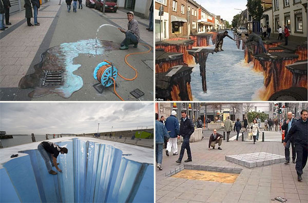 3d-sidewalk-camouflage