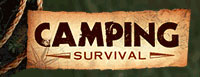 camping-survival