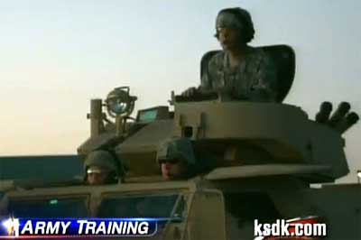 military-police-training-in-st-louis