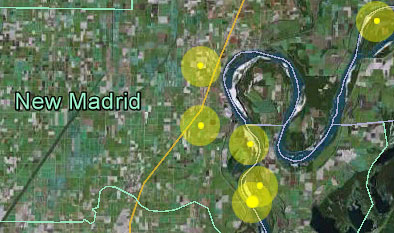 new-madrid-earthquakes-june-2012