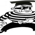 smart-burglar